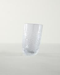 Pazdrati sklenice (1 of 9)