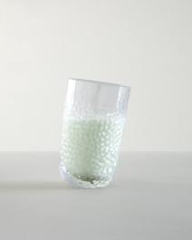 Pazdrati sklenice (2 of 9)