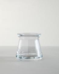 Pazdrati sklenice (3 of 9)
