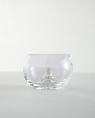 Pazdrati sklenice (5 of 9)
