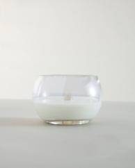Pazdrati sklenice (6 of 9)