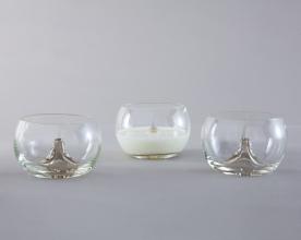 Pazdrati sklenice (7 of 9)