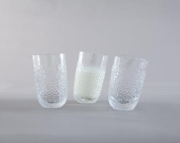 Pazdrati sklenice (9 of 9)